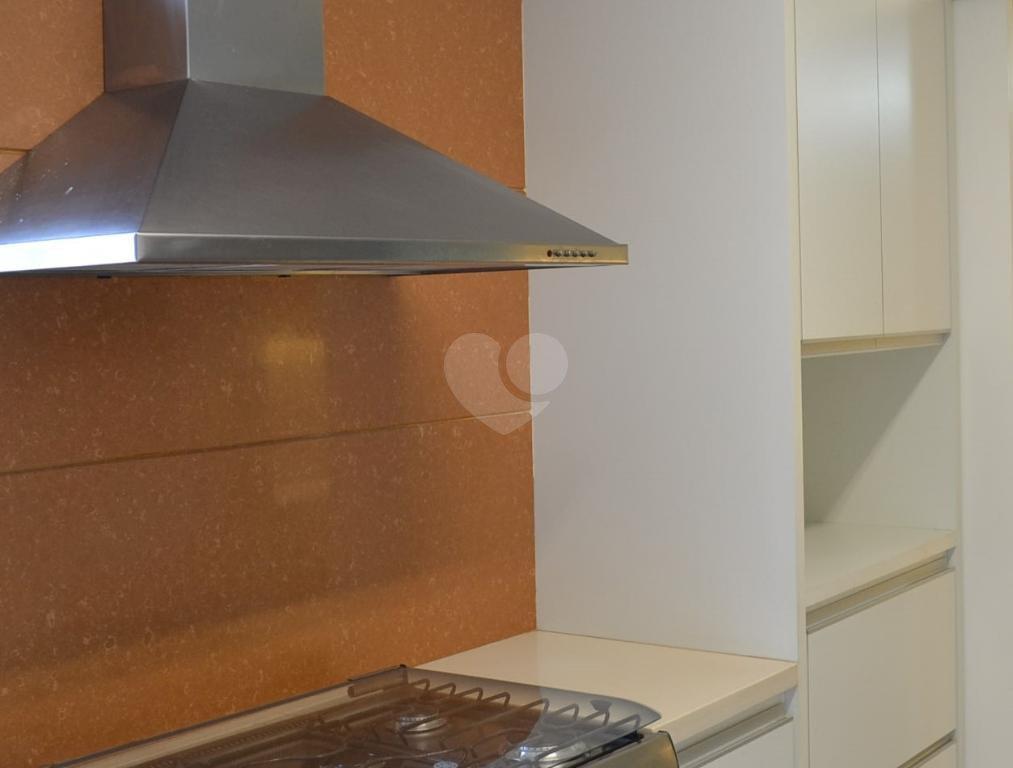 Venda Apartamento Vitória Praia Do Canto REO191246 64