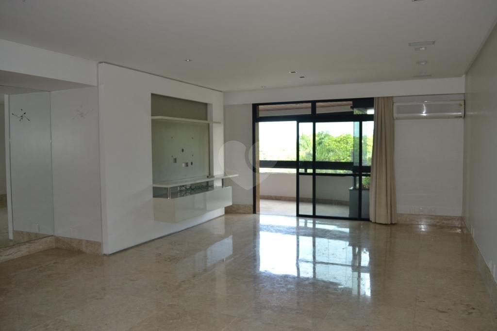 Venda Apartamento Vitória Praia Do Canto REO191246 53
