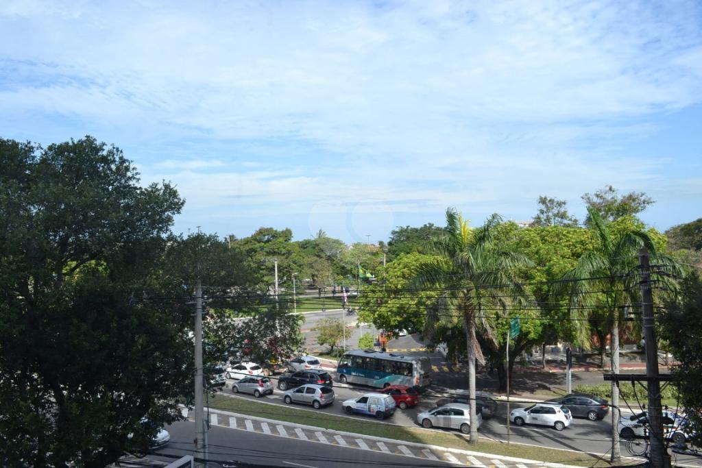 Venda Apartamento Vitória Praia Do Canto REO191246 83