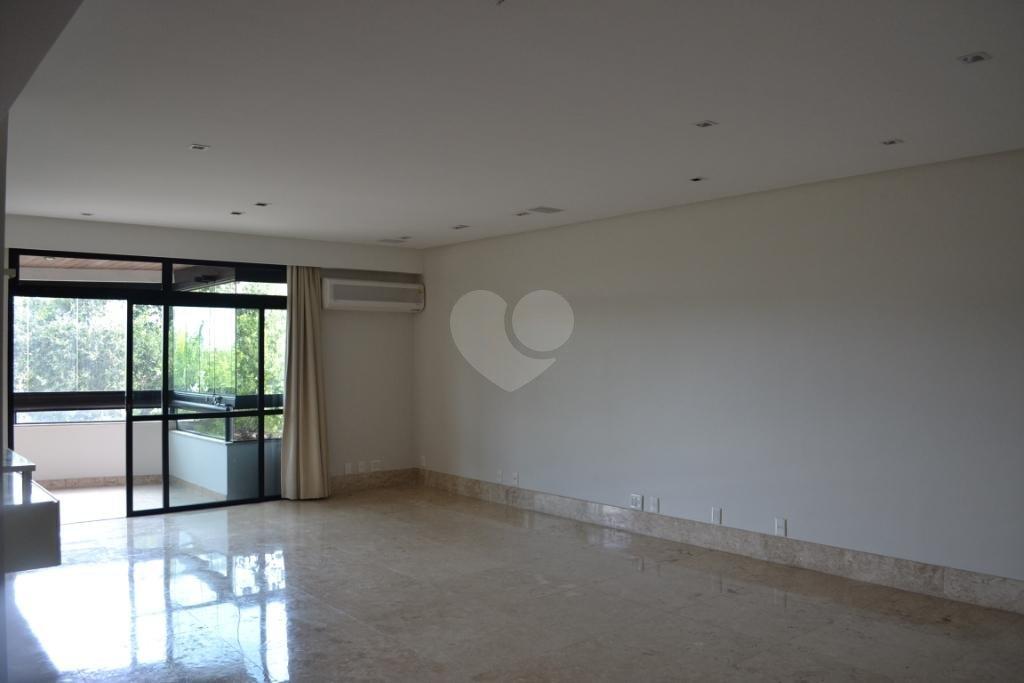 Venda Apartamento Vitória Praia Do Canto REO191246 55