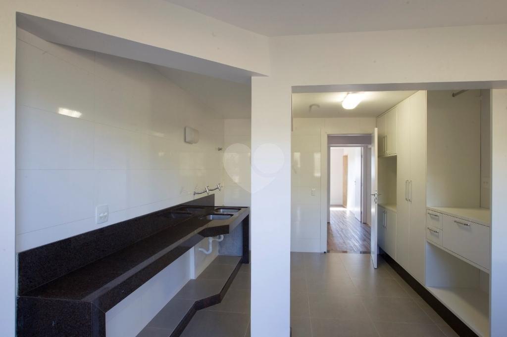 Venda Casa Nova Lima Vale Dos Cristais REO191345 6