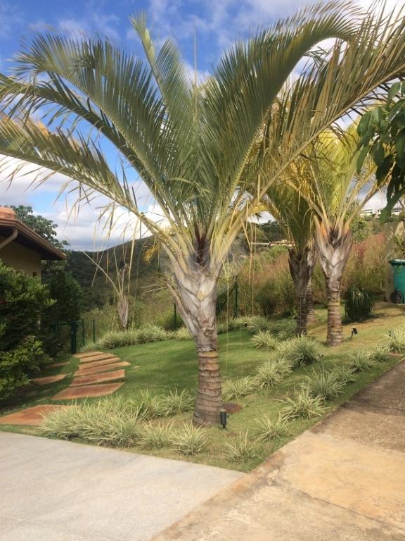 Venda Casa Nova Lima Vale Dos Cristais REO191345 26