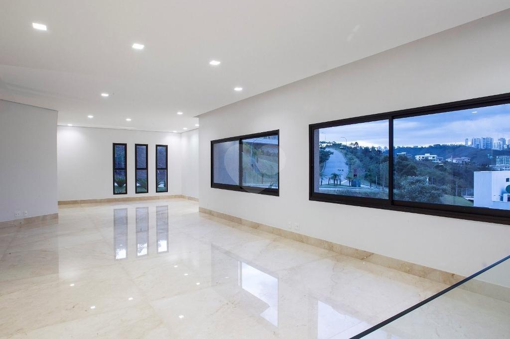 Venda Casa Nova Lima Vale Dos Cristais REO191345 2