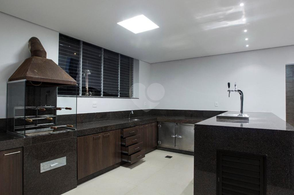 Venda Casa Nova Lima Vale Dos Cristais REO191345 17
