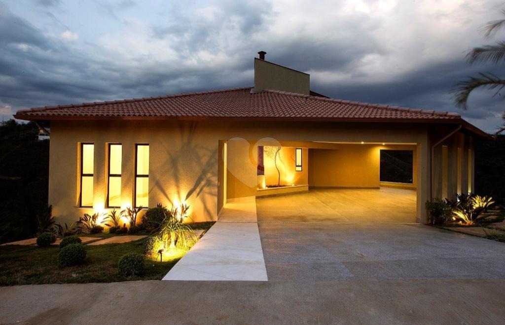 Venda Casa Nova Lima Vale Dos Cristais REO191345 27