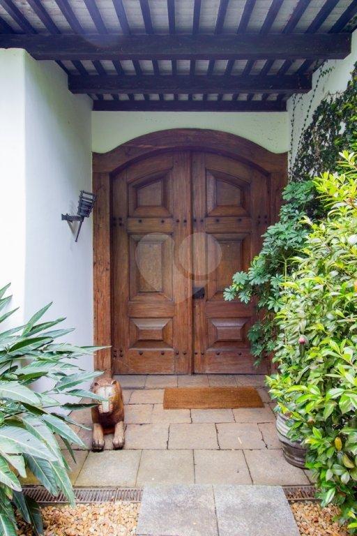 Venda Casa São Paulo Jardim Everest REO19152 7