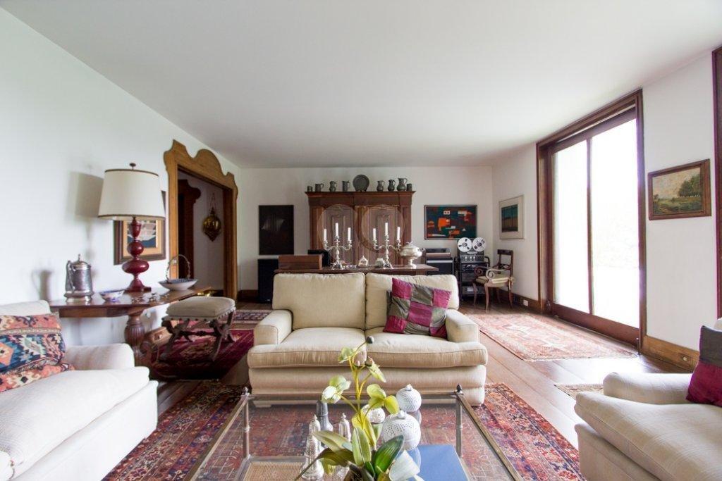 Venda Casa São Paulo Jardim Everest REO19152 16