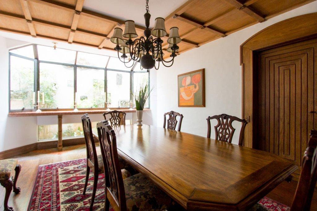 Venda Casa São Paulo Jardim Everest REO19152 34
