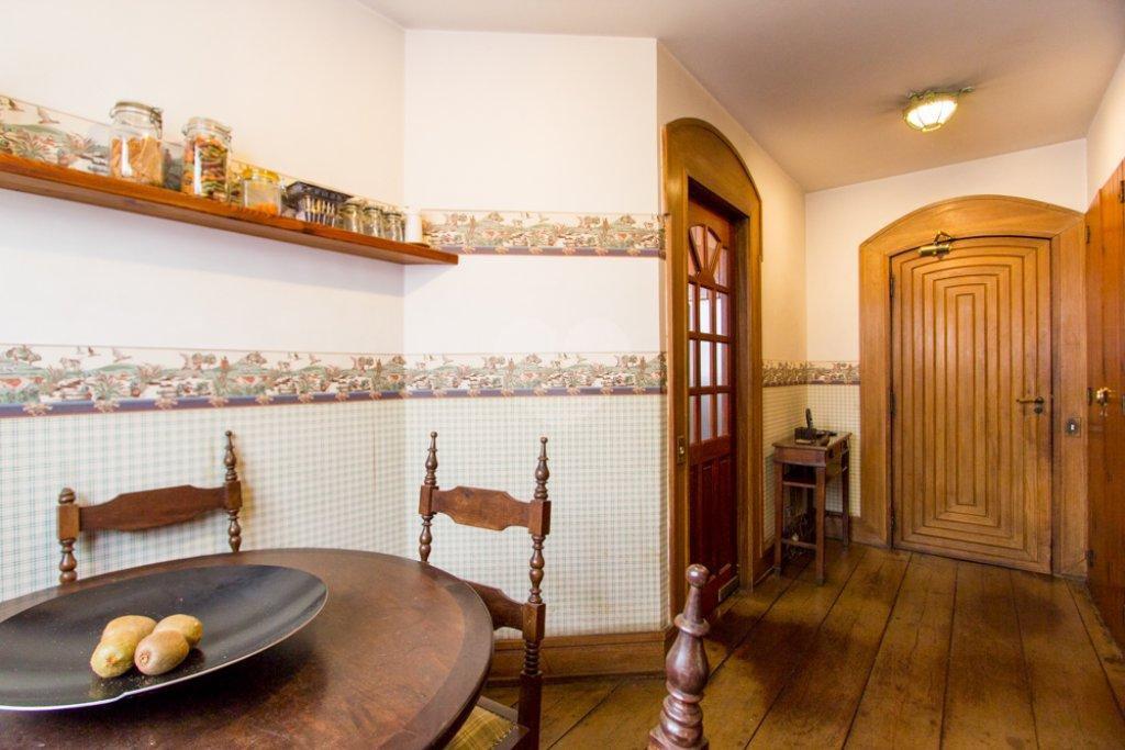 Venda Casa São Paulo Jardim Everest REO19152 40