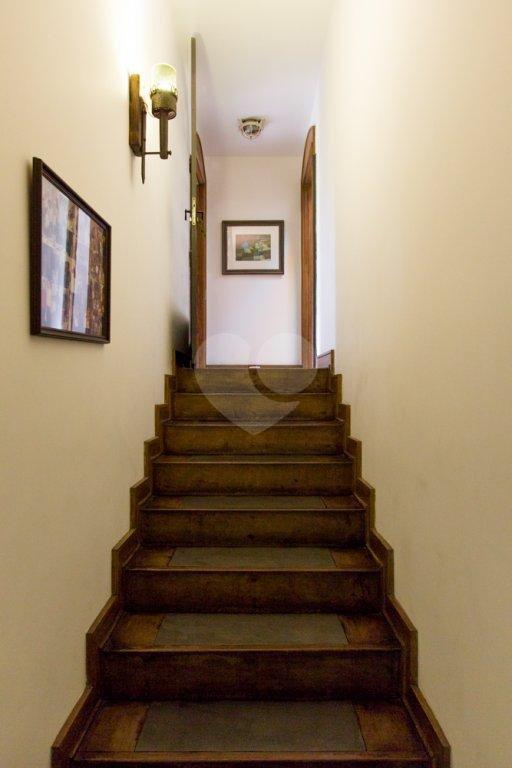Venda Casa São Paulo Jardim Everest REO19152 59