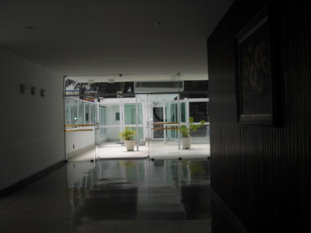 Venda Apartamento São Paulo Jardim Paulista REO191525 42
