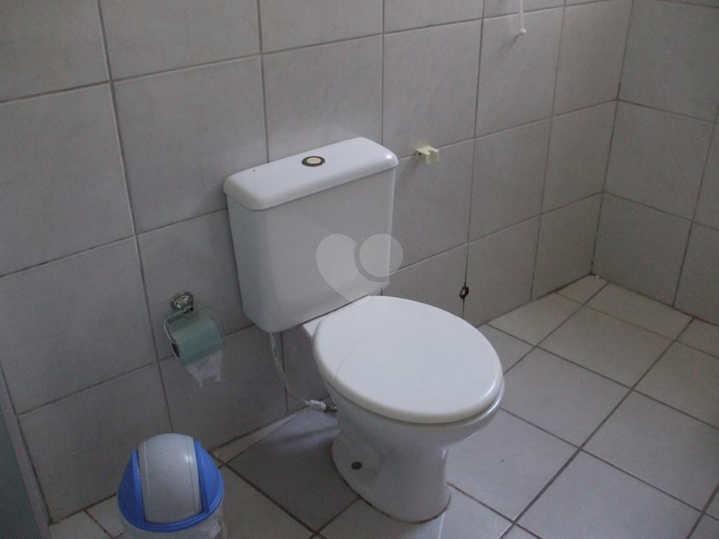 Aluguel Apartamento Salvador Rio Vermelho REO191670 15