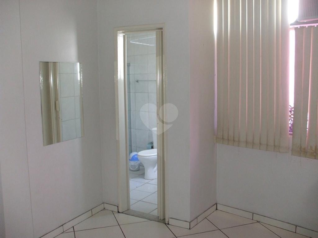Aluguel Apartamento Salvador Rio Vermelho REO191670 3