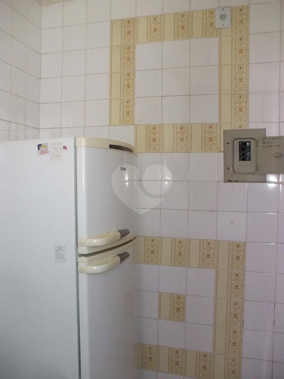 Aluguel Apartamento Salvador Rio Vermelho REO191670 6
