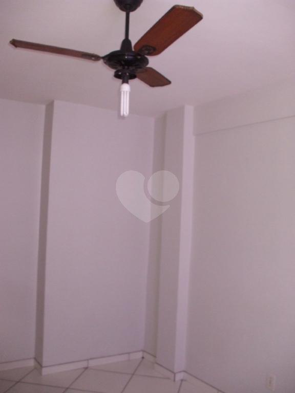 Venda Apartamento Salvador Rio Vermelho REO191670 4