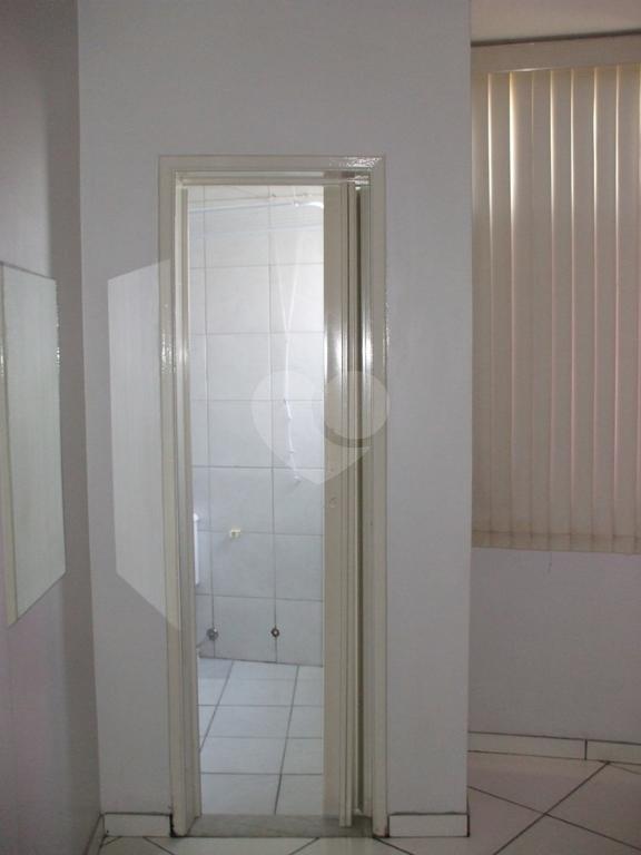 Aluguel Apartamento Salvador Rio Vermelho REO191670 10
