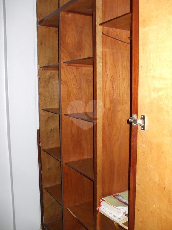 Aluguel Apartamento Salvador Rio Vermelho REO191670 11