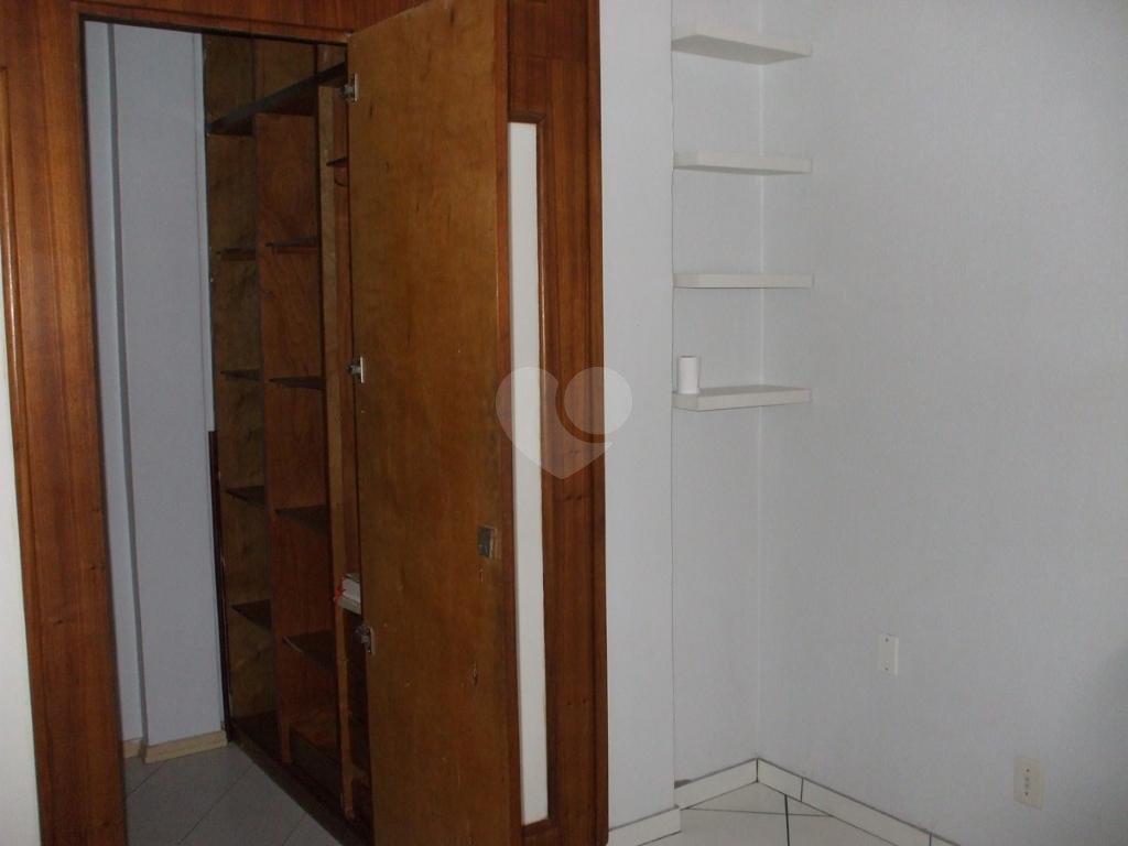 Aluguel Apartamento Salvador Rio Vermelho REO191670 5