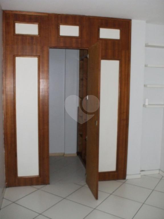 Venda Apartamento Salvador Rio Vermelho REO191670 12