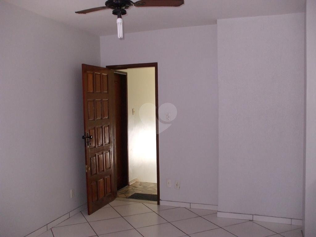 Aluguel Apartamento Salvador Rio Vermelho REO191670 1