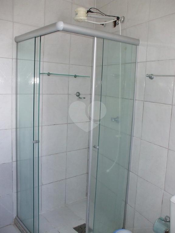 Aluguel Apartamento Salvador Rio Vermelho REO191670 13