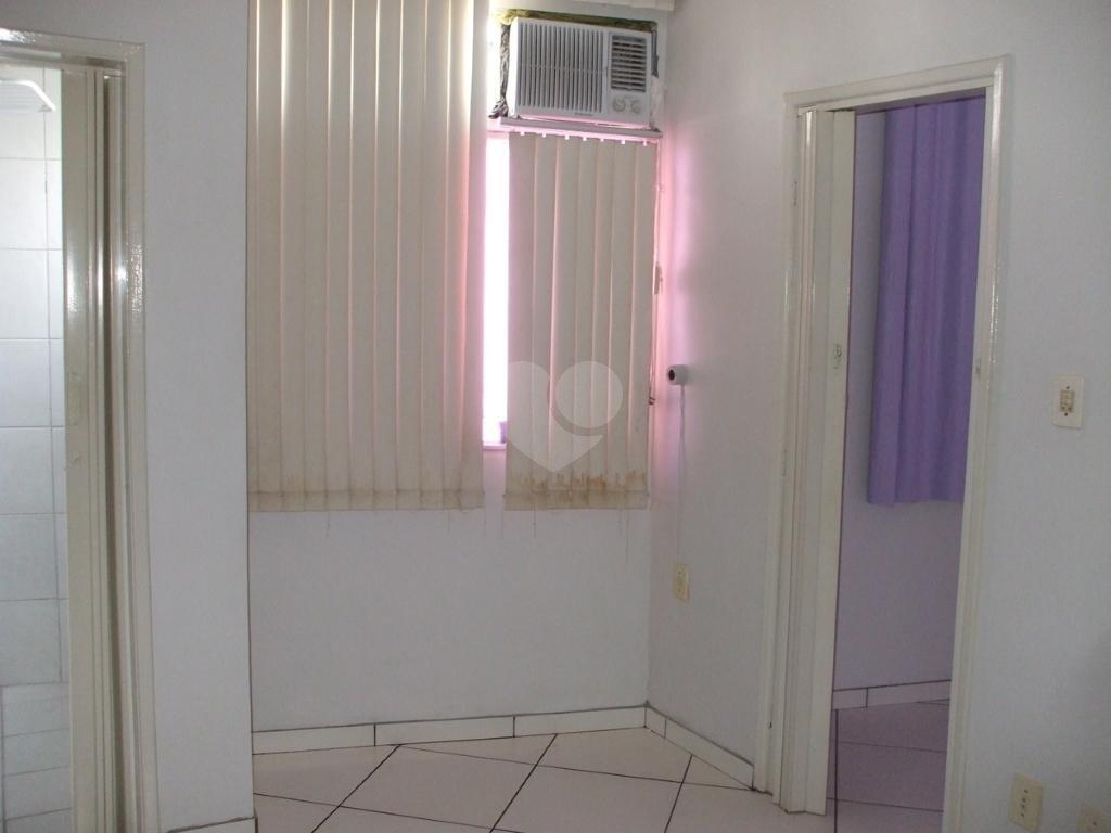 Aluguel Apartamento Salvador Rio Vermelho REO191670 9