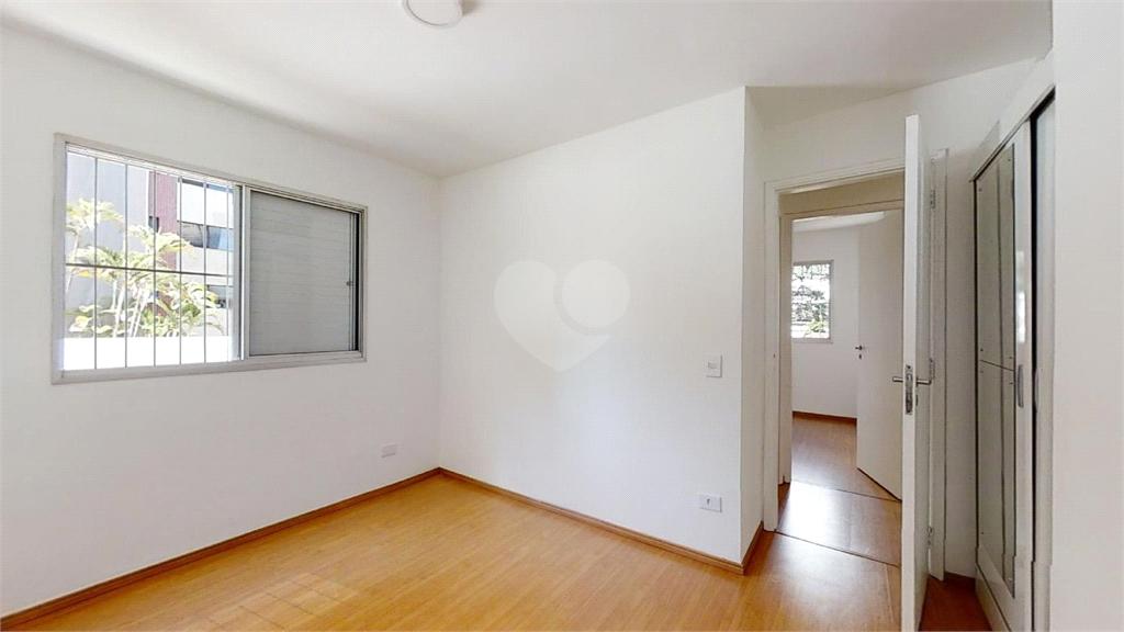 Venda Apartamento São Paulo Pinheiros REO191732 12