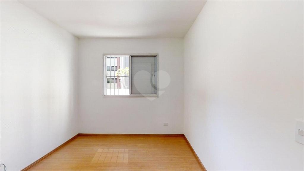 Venda Apartamento São Paulo Pinheiros REO191732 10