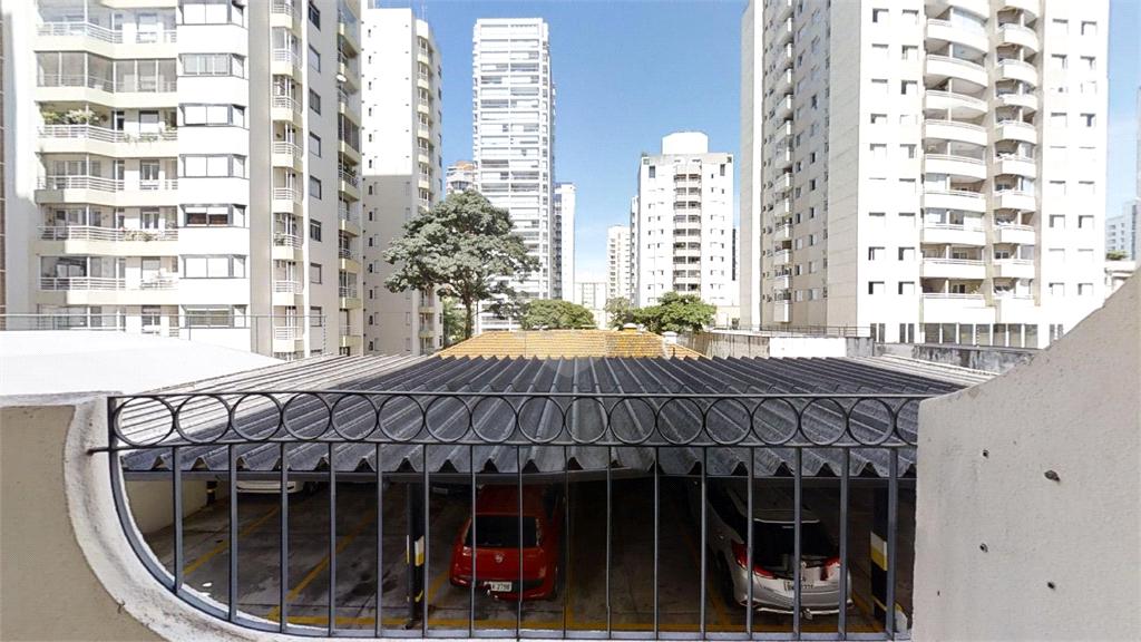 Venda Apartamento São Paulo Pinheiros REO191732 3