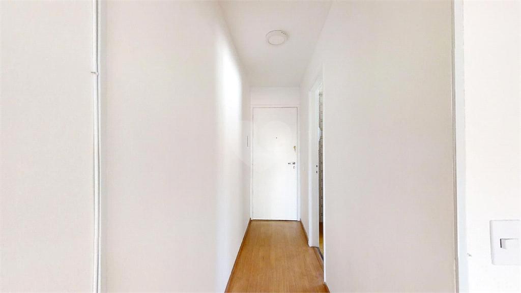 Venda Apartamento São Paulo Pinheiros REO191732 9