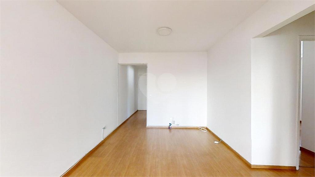 Venda Apartamento São Paulo Pinheiros REO191732 6