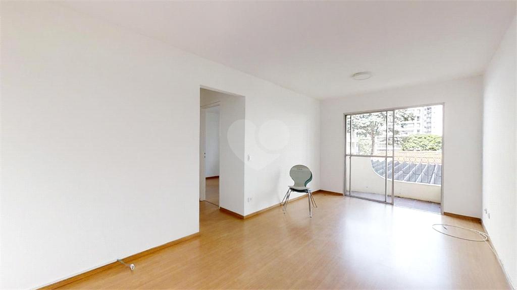 Venda Apartamento São Paulo Pinheiros REO191732 4