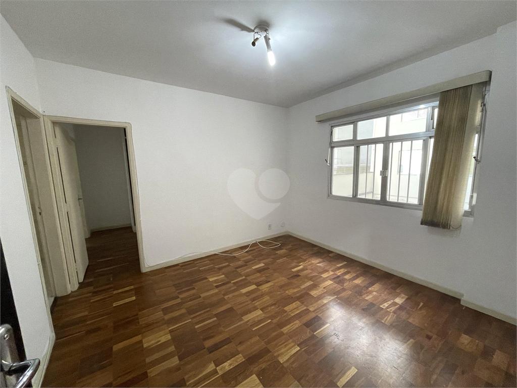 Venda Apartamento São Paulo Pinheiros REO191831 15