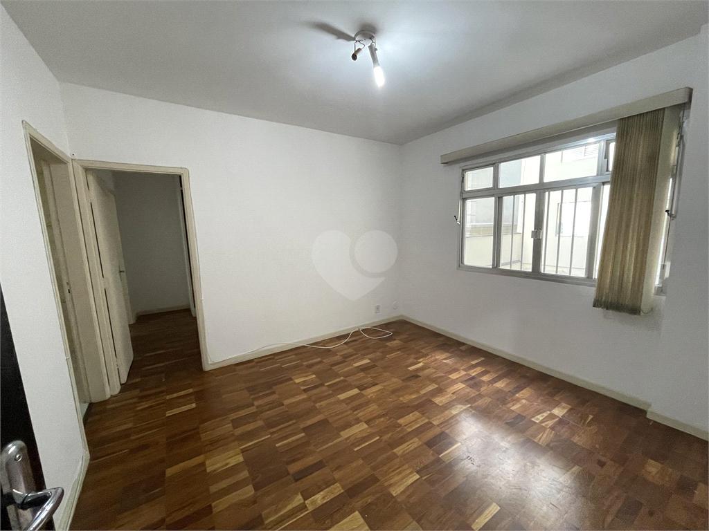 Venda Apartamento São Paulo Pinheiros REO191831 16