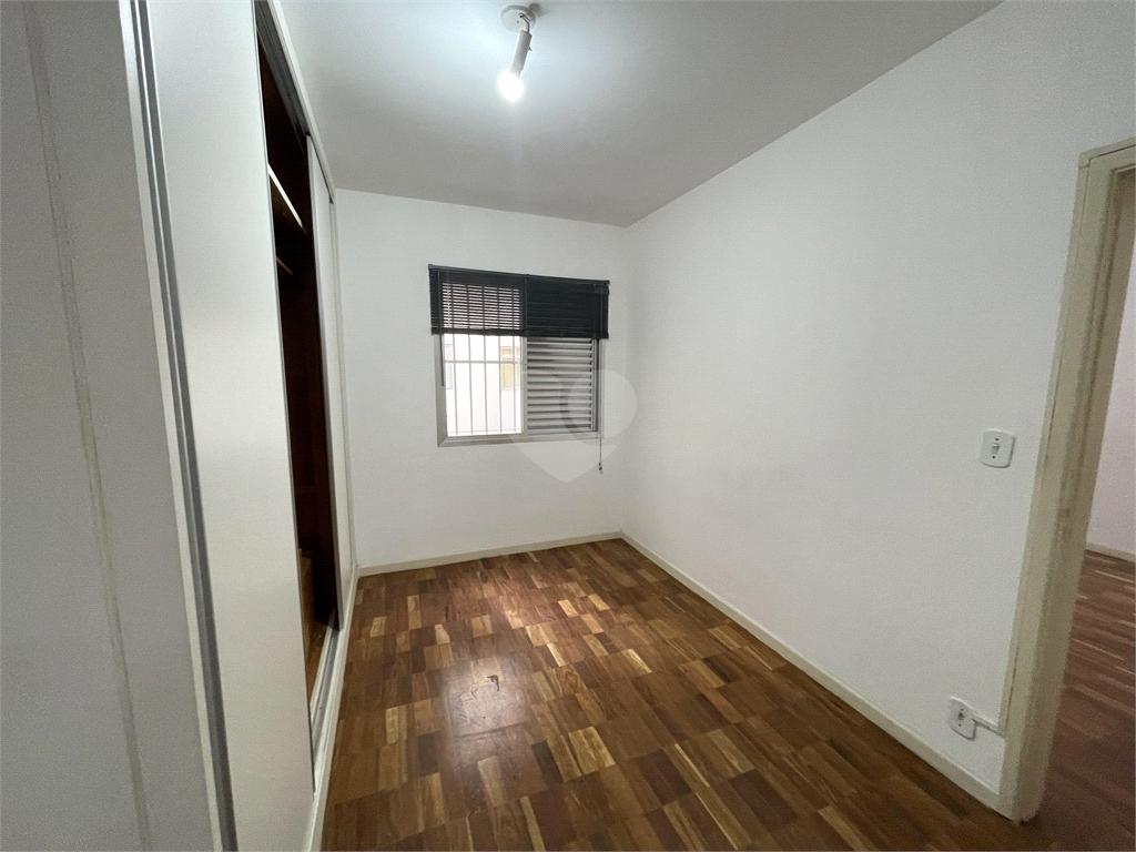 Venda Apartamento São Paulo Pinheiros REO191831 9