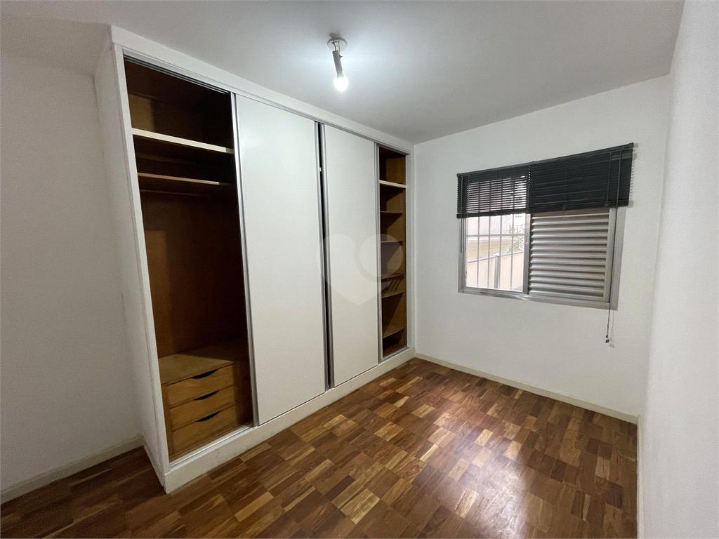 Venda Apartamento São Paulo Pinheiros REO191831 12