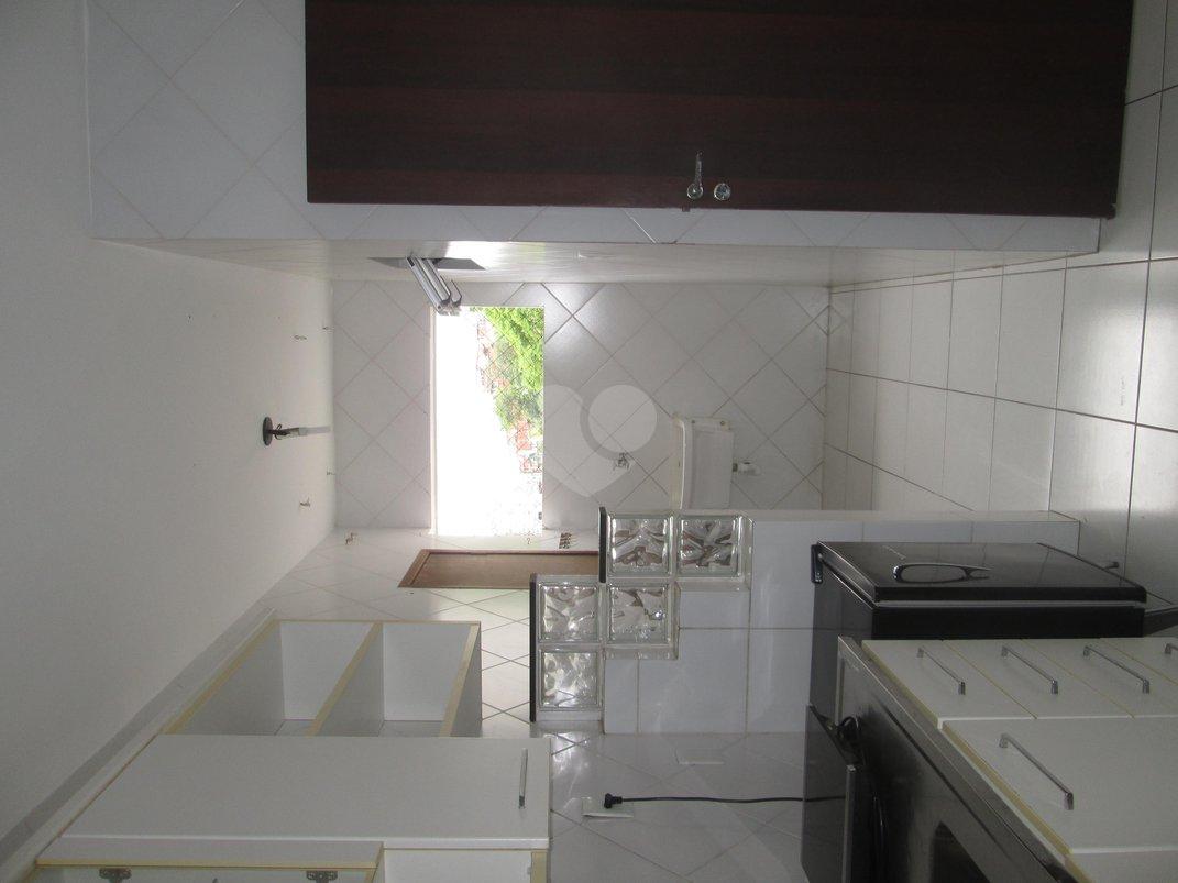 Venda Apartamento Salvador Chame-chame REO191835 10