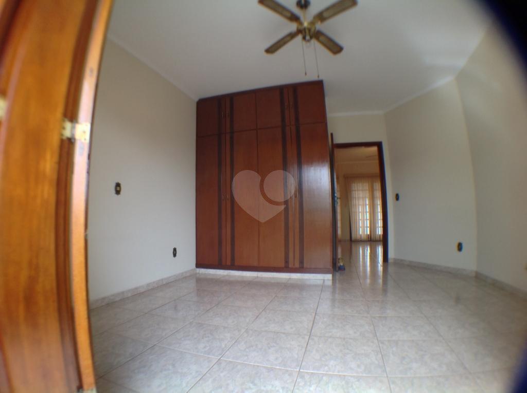 Venda Casa Campinas Bosque De Barão Geraldo REO192116 26