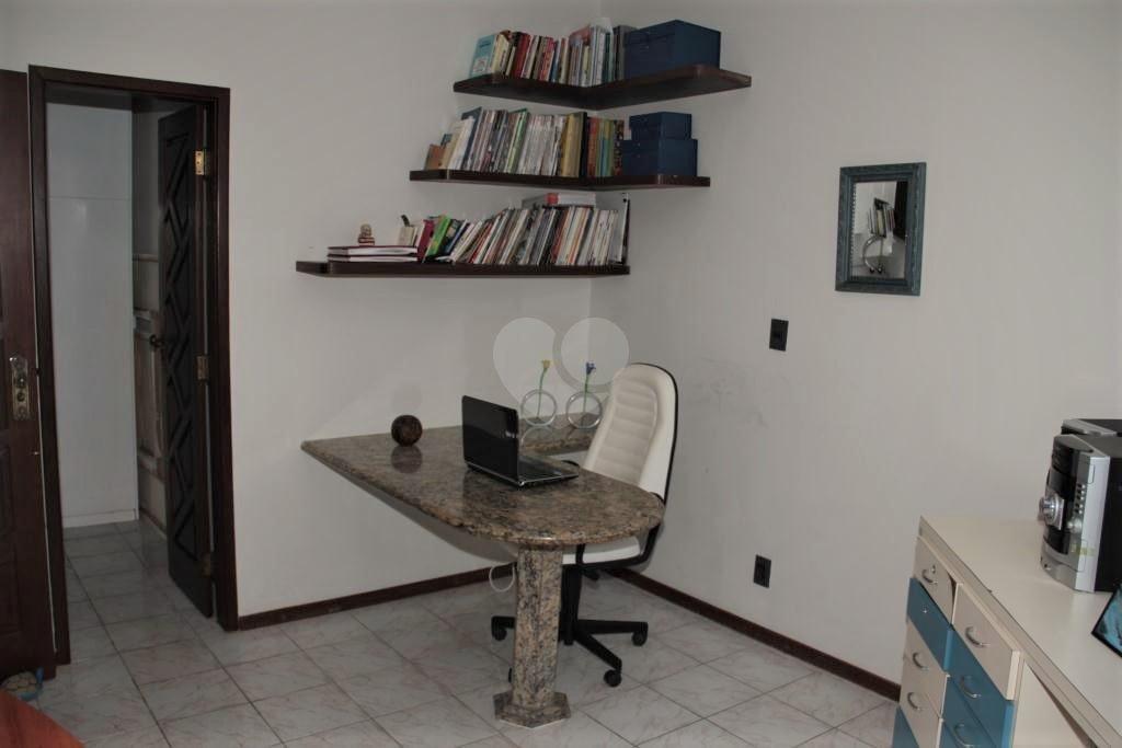 Venda Casa Salvador Itaigara REO192243 10