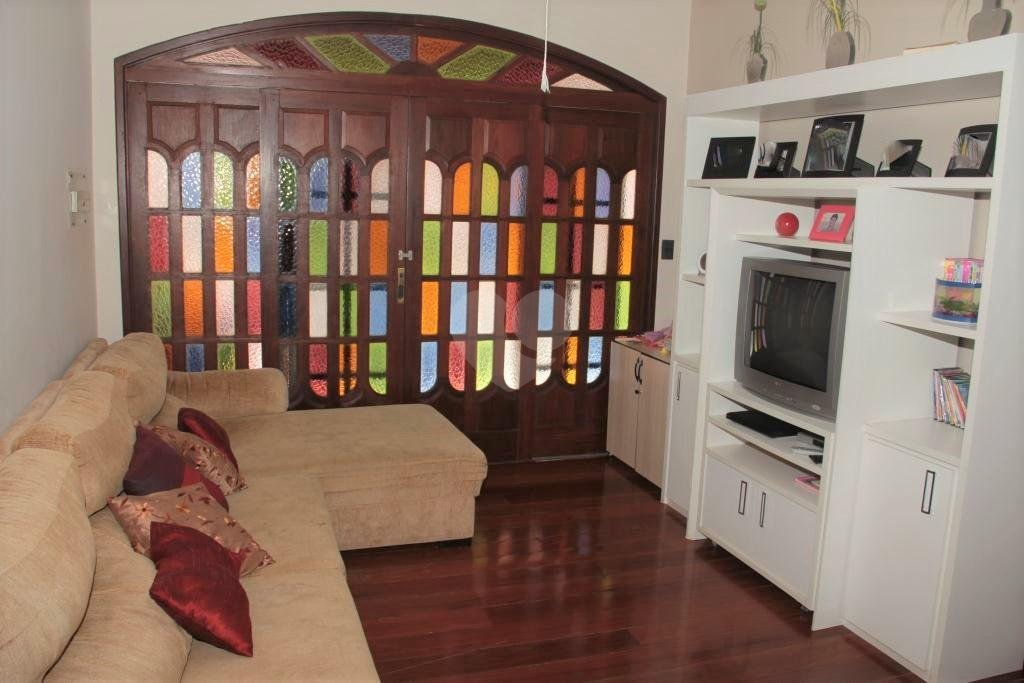 Venda Casa Salvador Itaigara REO192243 8