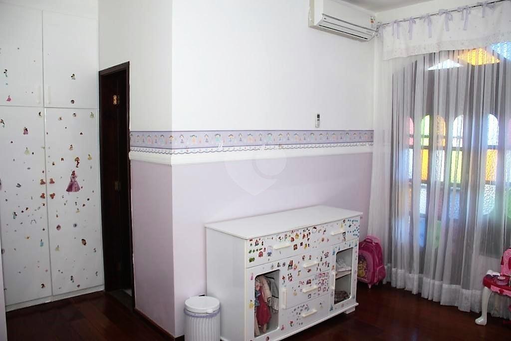 Venda Casa Salvador Itaigara REO192243 18
