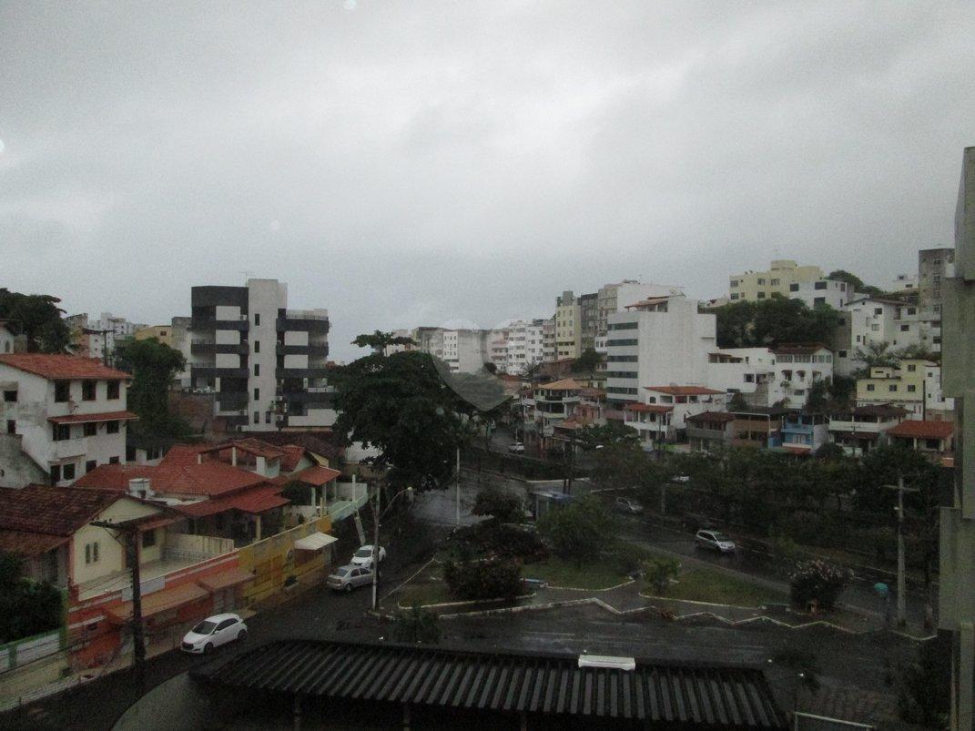 Venda Apartamento Salvador Rio Vermelho REO192247 2