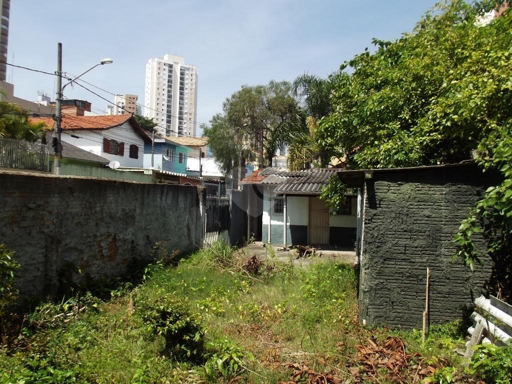 Venda Casa São Paulo São Judas REO192327 5