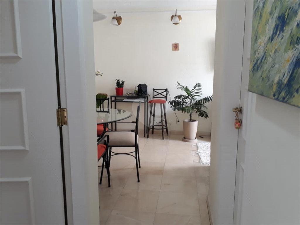Venda Apartamento São Paulo Jardim Paulista REO192503 35