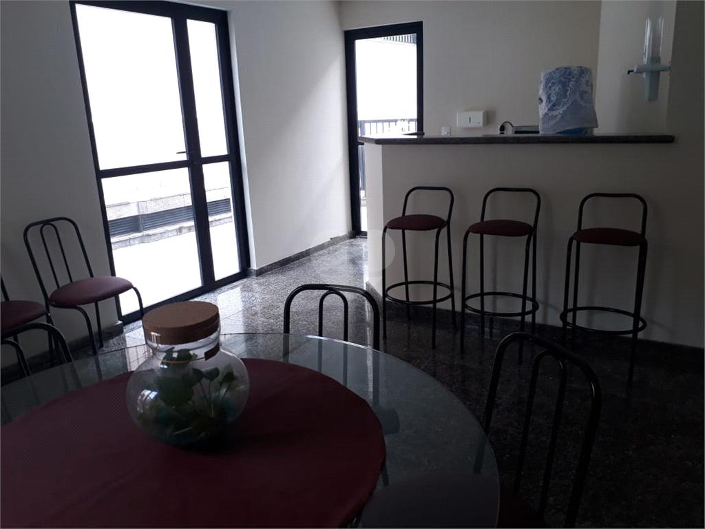 Venda Apartamento São Paulo Jardim Paulista REO192503 34