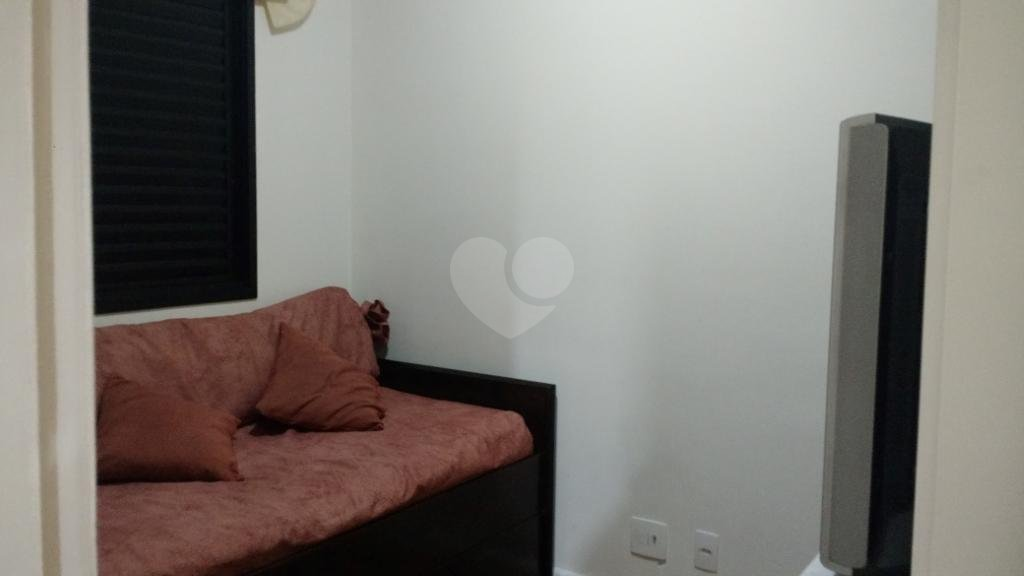 Venda Apartamento São Paulo Jardim Paulista REO192503 15