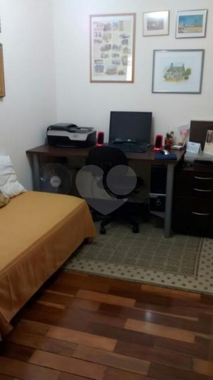 Venda Apartamento São Caetano Do Sul Santa Paula REO192699 6