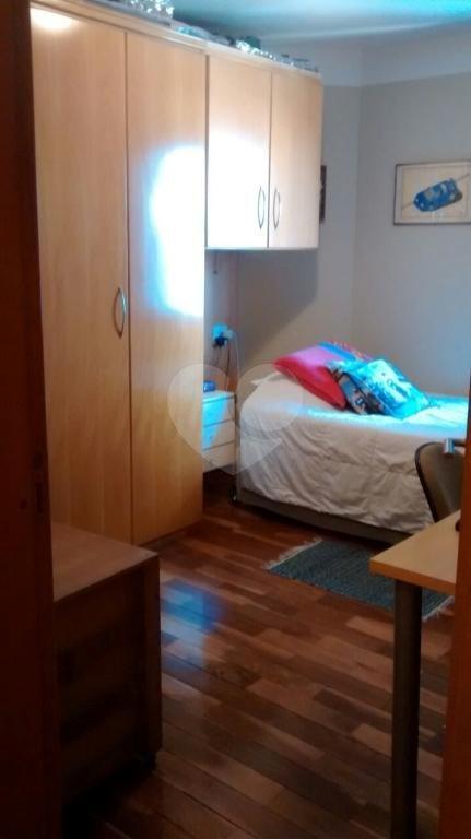 Venda Apartamento São Caetano Do Sul Santa Paula REO192699 4