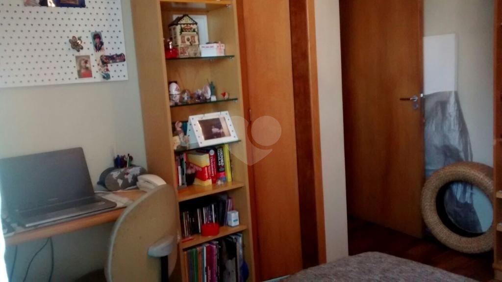 Venda Apartamento São Caetano Do Sul Santa Paula REO192699 9