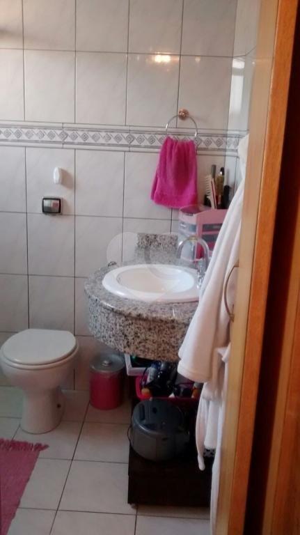Venda Apartamento São Caetano Do Sul Santa Paula REO192699 11
